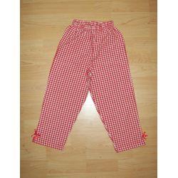 spodnie DISNEY (104-110)