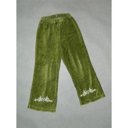 welurowe spodnie (98)