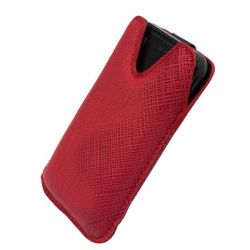 Etui na telefony Milano Xperia X12 Arc S, Xperia P
