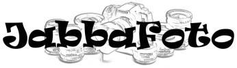 JabbaFoto - specjalistyczny sklep z akcesoriami foto *  obiektywy statywy lampy błyskowe torby plecaki filtry akumulatory