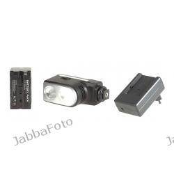 Lampa VIDEO LED 5004 kompaktowa (uniwersalna)