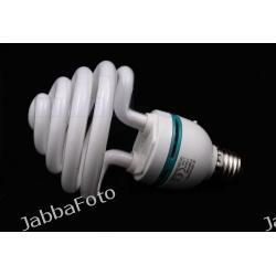 F&V Żarówka światła stałego 36/210W 5500K E27