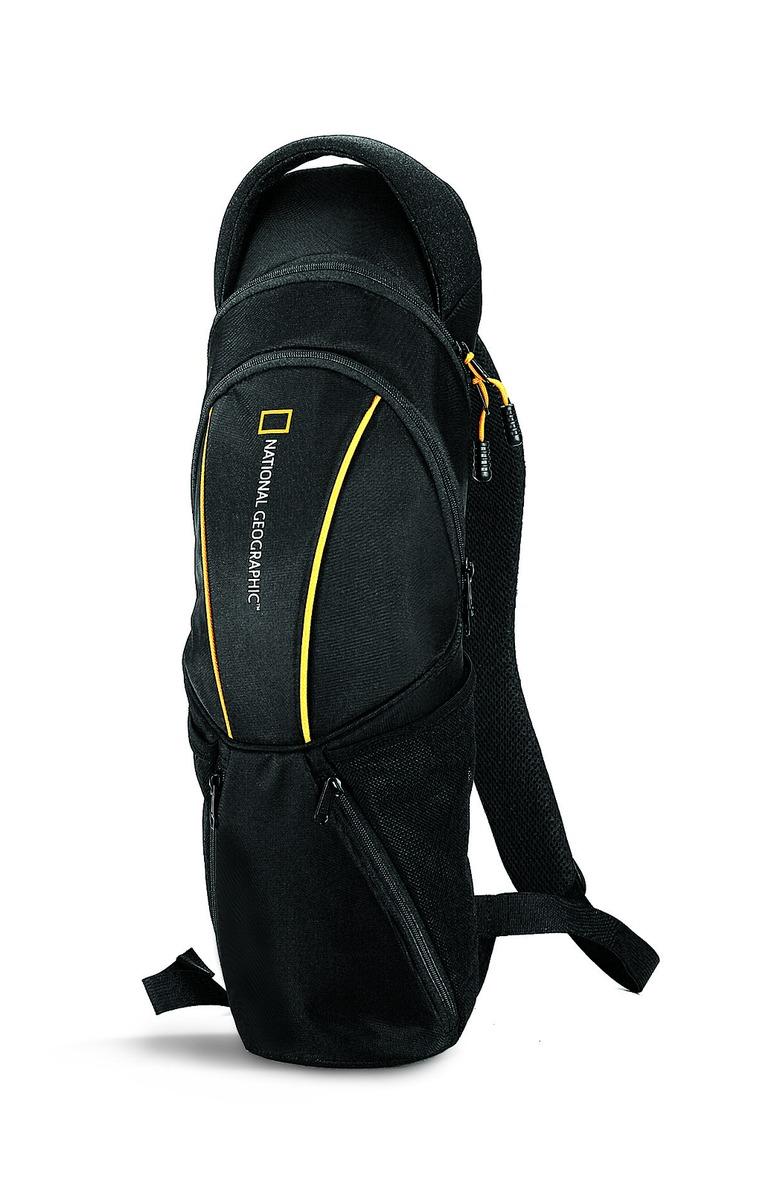 сумки и рюкзаки National Geographic.