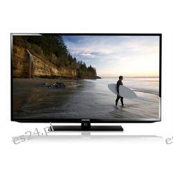 SAMSUNG UE32EH5300 FHD/SmartTV/MPEG4/USB