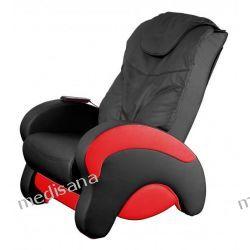 Fotel masujący Elegant