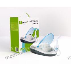 Inhalator Intec Velum (CN-01 WC2)