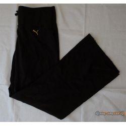 Puma damskie spodnie dresowe rozmiar XS