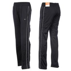 Nike ATHLETIC DEPT. spodnie dresowe damskie roz M