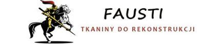 Fausti Tkaniny do rekonstrukcji