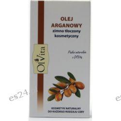 Kosmetyczny olej arganowy 50 ml