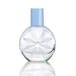 Avon Woda toaletowa Be...Serene 30 ml