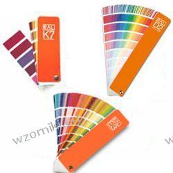 RAL DESIGNER PACK - wszystkie kolory RAL