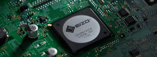 eizo cx240