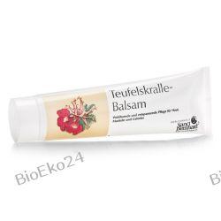 Balsam z wyciągiem z czarciego pazura(Harpagophytum procumbens) 25 ml