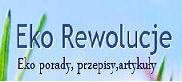 przepisy, porady, blog eko