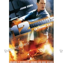 12 Rounds: Extreme Cut (DVD 2009)