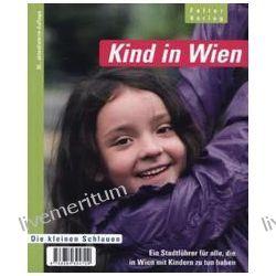Bücher: Kind in Wien