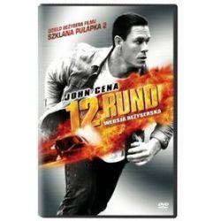 12 rund (DVD) - Renny Harlin