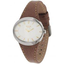 Boccia Titan Armbanduhr 3165-14 Biżuteria i Zegarki