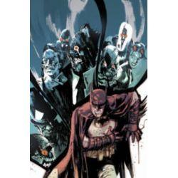 Batman, Legends of the Dark Knight : Volume 3 by Various, 9781401248154.