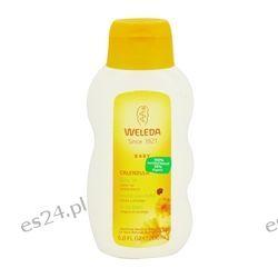 Weleda - Baby Calendula Baby Oil - 6.8 oz.