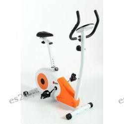 Laubr Sport rower MOTION bike III z oporem magnetycznym
