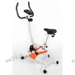 Laubr Sport rower MOTION bike z oporem magnetycznym