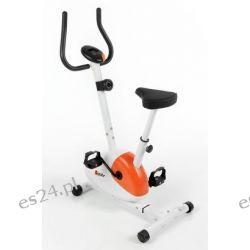 Laubr Sport rower RACE bike II z oporem magnetycznym