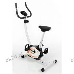 Laubr Sport rower RACE bike z oporem magnetycznym