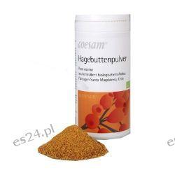 Coesam Bio Hagebuttenpulver, 1er Pack (1 x 225 g)