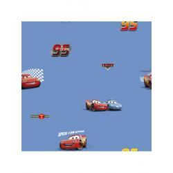 Tapeta AUTA Disney CARS