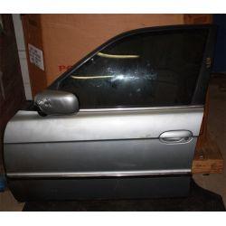 BMW E38-7 1998r USA DRZWI PRZEDNIE LEWE Drzwi