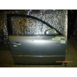VW PASSAT B5 2003 WERSJA USA DRZWI PRAWE PRZEDNIE