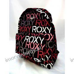 Plecak Szkolny ROXY ROX + Piórnik