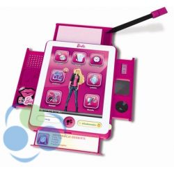 """ Barbie"" PAD Interaktywny organizer..."