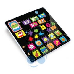 Smily play Tablet...