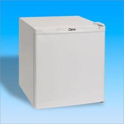 Mini lodówka, chłodziarko - zamrażarka 47L 220-240 V...