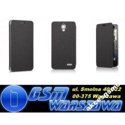 ORYGINALNE ETUI ALCATEL FC6030 Touch Idol WARSZAWA