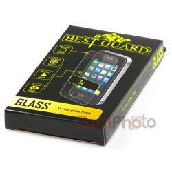 Szkło Hartowane BEST GUARD GLASS EKRAN LG G4 BEAT