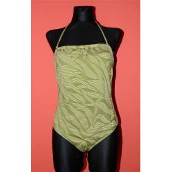 jednoczęściowy strój kąpielowy MARKS&SPENCER L