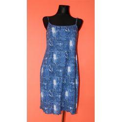 sukienka  (38)