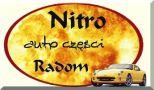 auto-części NITRO