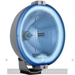 Lampy LED, halogeny dodatkowe, lampy dzienne