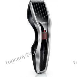 Maszynka do strzyżenia włosów PHILIPS HC5440/15 HAIRCLIPPER Series 5000