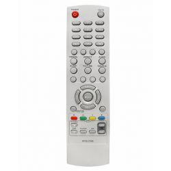 TV- RP55-27ME