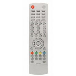 UNI- DVD- UCT002