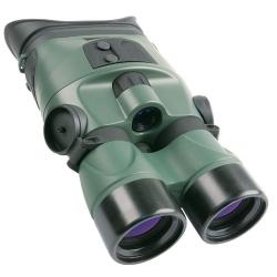 Noktowizor Yukon NVB Viking RX 3,5x40mm Tracker Pistolety
