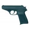 Pistolet gazowy RMG-23 SIG SAUER