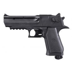 Wiatrówka - Pistolet DESERT EAGLE Compact