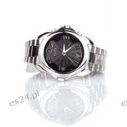Zegarek z wbudowaną kamerą 352x288 model WW100
